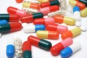НС прие на първо четене закона за лекарствата