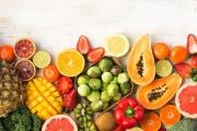 Неизброимите плюсове на витамин С