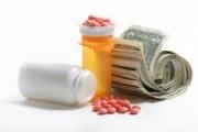 Плащането на 100% на лекарствата за есенциална хипертония ще стане от 1 април догодина