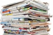 9% от българите се информират за здравните си права от медии