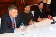 Сдружението на бургаските болници предупреждава: Новата здравна карта може да обезглави Бургас