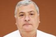 Проф. д-р. Валентин Игнатов стана председател на Асоциацията на университетските болници
