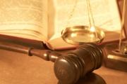 Расте броят на съдебните дела срещу лекари и болници за лекарски грешки