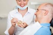 Хората над 65 години ще имат право на безплатни протези