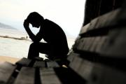 Срив на услугите в областта на психичното здраве в 93% от страните в света