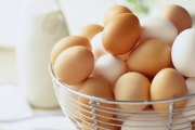 Защо яйцата имат славата на протеинови бомби?