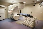 НЗОК гарантира лъчетерапията на всички онкоболни