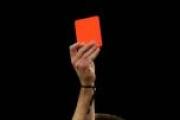 Пациентски организации с три червени картона за министър Андреева