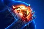 Пациенти с ревматологични заболявания искат промени в наредбите за диспансеризация