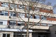 Здравната каса в Казанлък с нов офис