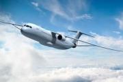 Революционно изобретение за по-безопасни полети създадоха учени от Пловдив
