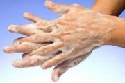 Антибактериалните сапуни - как да ги ползваме
