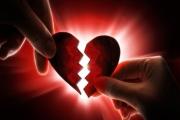 Откриха връзка между рака и синдрома на разбитото сърце