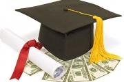 БЛС отпуска стипендии на млади лекари-специализанти и редовни докторанти