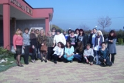 На семинар обсъждаха услугите за деца с ментални проблеми