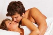 Да преборим мигрената със...секс