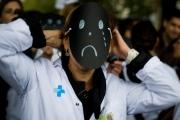В Ереван взеха четирима спешни медици за заложници
