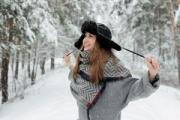 Шапката пази от здравословни проблеми през зимата