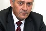 Здравното министерство обжалва решението на ВАС за спирането на отпечатъците
