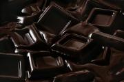 Черният шоколад помага на зрението