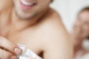 Увеличават се болните от сифилис у нас