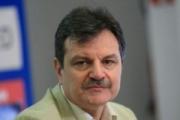Д-р Александър Симидчиев: Много българи са се срещнали с родствен на COVID-19 вирус
