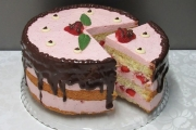 Диетолог от Русия: Колкото по-сложен е сладкишът, толкова е по-вреден
