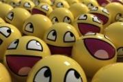 Усмивкова терапия срещу зависимости
