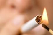 Според американско изследване българките втори по тютюнопушене в света