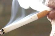 Санкции за над 668 000 лв. по забраната за пушене на закрити обществени места