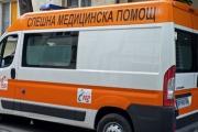 Проверяват софийската Спешна помощ заради починалата фотографка