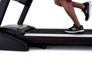 Физическата активност е по-важна от наднорменото тегло