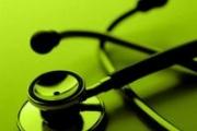 БЛС против фиксираните бюджети на болниците