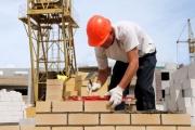 Много от трудовите инциденти са предотвратими