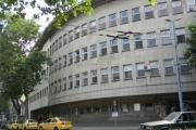 Безплатни профилактични прегледи при хирурзи, гинеколози и интернисти могат да посетят жителите на Пловдив