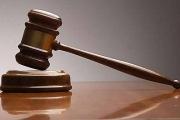Осъдиха НЗОК да плати 200 хил.лв. обезщетение за забавено лечение в чужбина