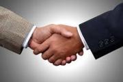 България и Сърбия ще си сътрудничат в лекарствената политика