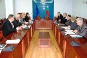 Здравният министър се срещна със старозагорски лекари