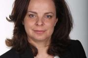 Таня Андреева: Трябва да се промени модела на финансиране в здравеопазването