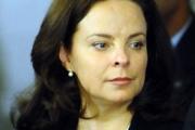 Министър Андреева: Има информация, че д-р Станкова напуска Фонда за лечение на деца