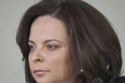 Mинистър Андреева ще участва в заседание на Съвета по здравеопазване в Люксембург