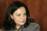 Министър Таня Андреева: Няма политическо решение за вдигане на здравните вноски