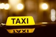 Таксиджии стават парамедици