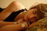 Трудната задача да събудим тийнейджъра сутрин