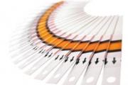 По 300 тест-ленти годишно за пациентите с диабет