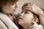 Родители обвиняват за умишлено бавене Фонда за лечение на деца