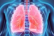 Неспецифичните оплаквания при белодробна тромбемболия не трябва да подвеждат