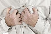 Тютюнопушенето след инфаркт увеличава 10 пъти риска от рецидив