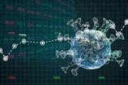 Нов информационен модул за ваксините срещу COVID-19 в правителствения интернет портал за борба с коронавируса