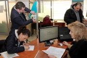 Нова услуга в полза на хората с увреден слух въведе Община Стара Загора